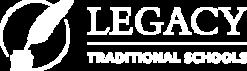Legacy Traditional Schools | San Antonio, TX